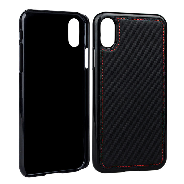 AIVI luxury slim leather iphone case for sale for iphone 8 / 8plus
