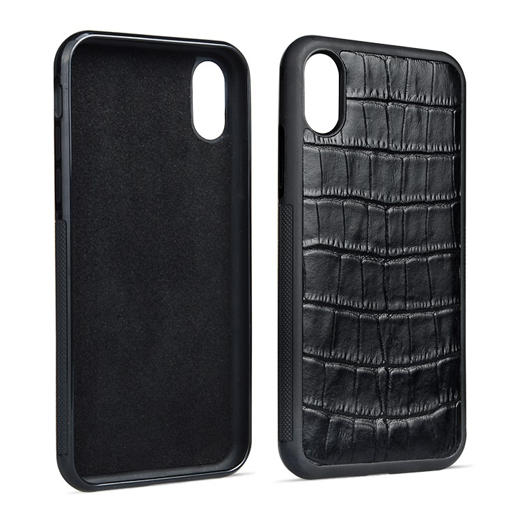 protective leather wallet and phone case layer factory for ipone 6/6plus-2
