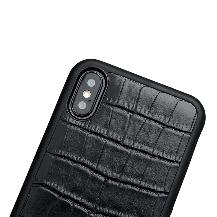 AIVI universal iphone x case for sale for iphone XR-5