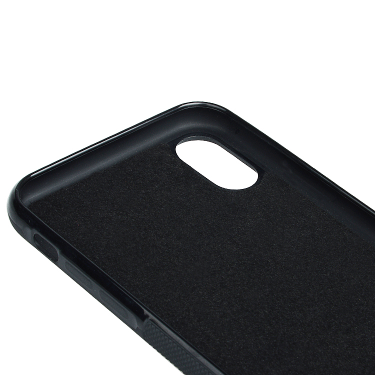 AIVI universal iphone x case for sale for iphone XR-6