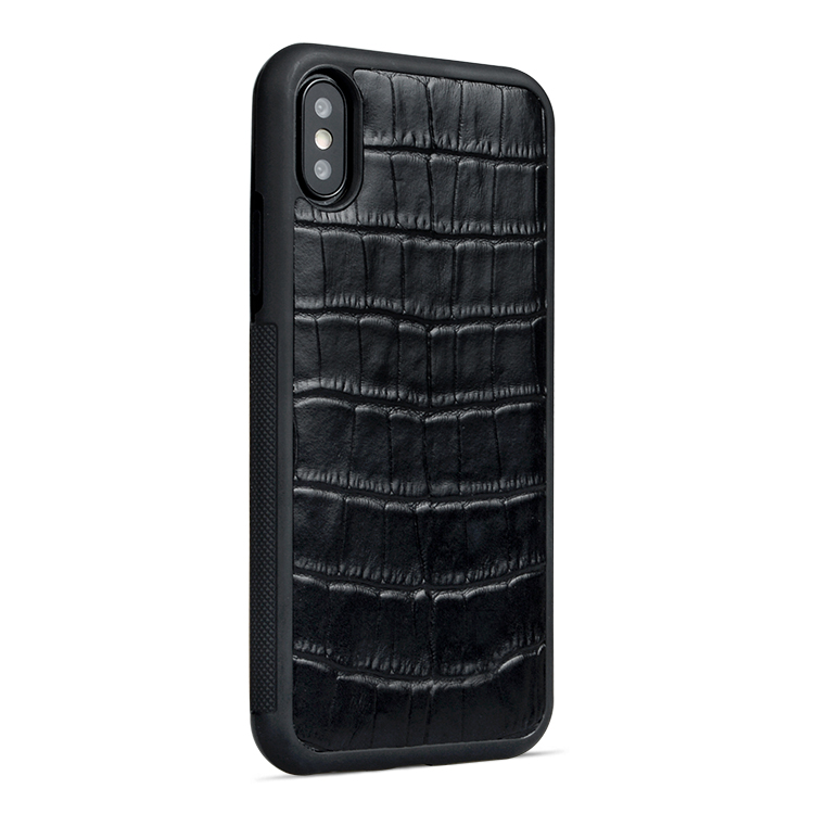 AIVI universal iphone x case for sale for iphone XR-7