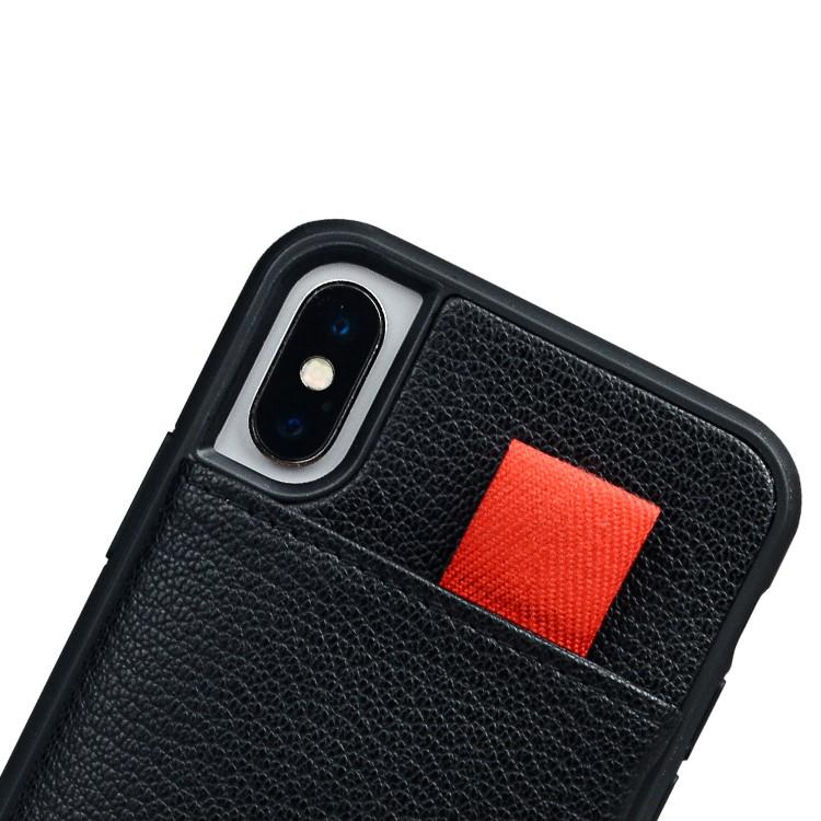 AIVI convenient waterproof iphone case supply for iphone X