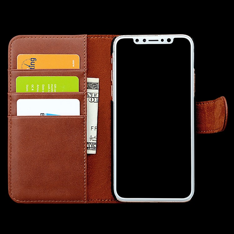universal iphone leather case protection online for ipone 6/6plus AIVI-7