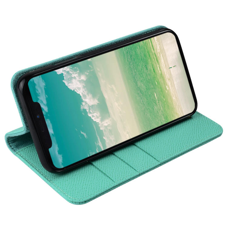 High premium phone case with magnetic function phone case for iphone 11