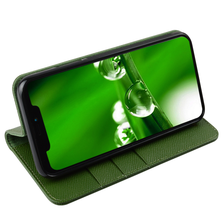AIVI good quality cover iphone directly sale for phone-5