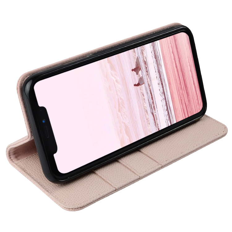 AIVI beautiful mobile back cover for iPhone 11 promotion for iPhone11-5