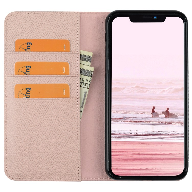 AIVI beautiful mobile back cover for iPhone 11 promotion for iPhone11-7