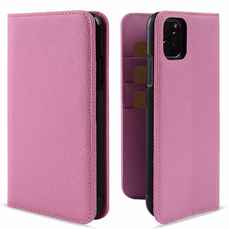 beautiful mobile back cover for iPhone 11 design for iPhone11