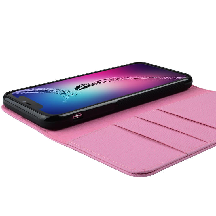 AIVI modern mobile back cover promotion for phone