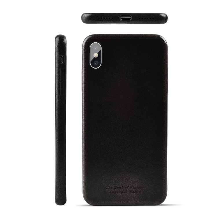 AIVI good quality mobile phone case supplier for mobile phone-3