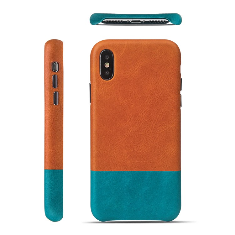 AIVI best apple iphone leather case protector for iphone XS Max-2