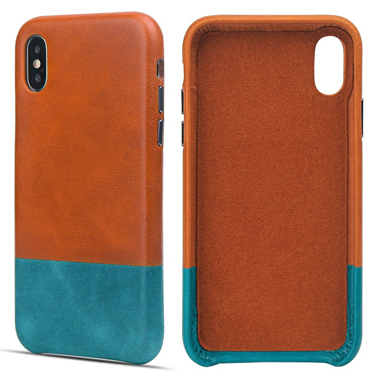 AIVI best apple iphone leather case protector for iphone XS Max-3