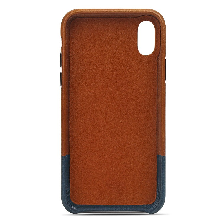 AIVI durable iphone leather online for ipone 6/6plus-2