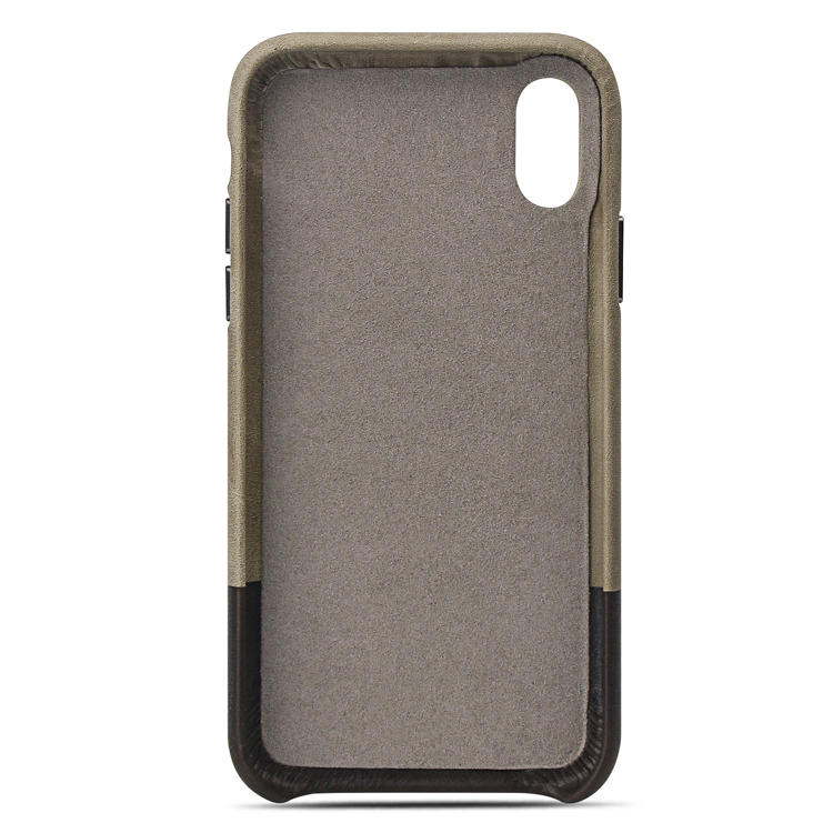 fashion cover iphone flip wholesale for phone