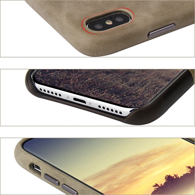 fashion cover iphone flip wholesale for phone-5