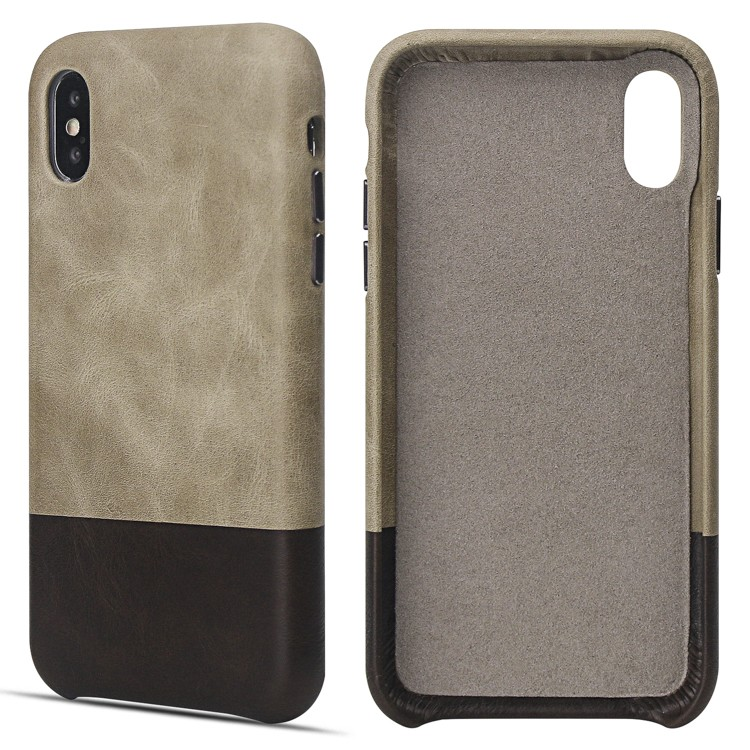 fashion cover iphone flip wholesale for phone-8