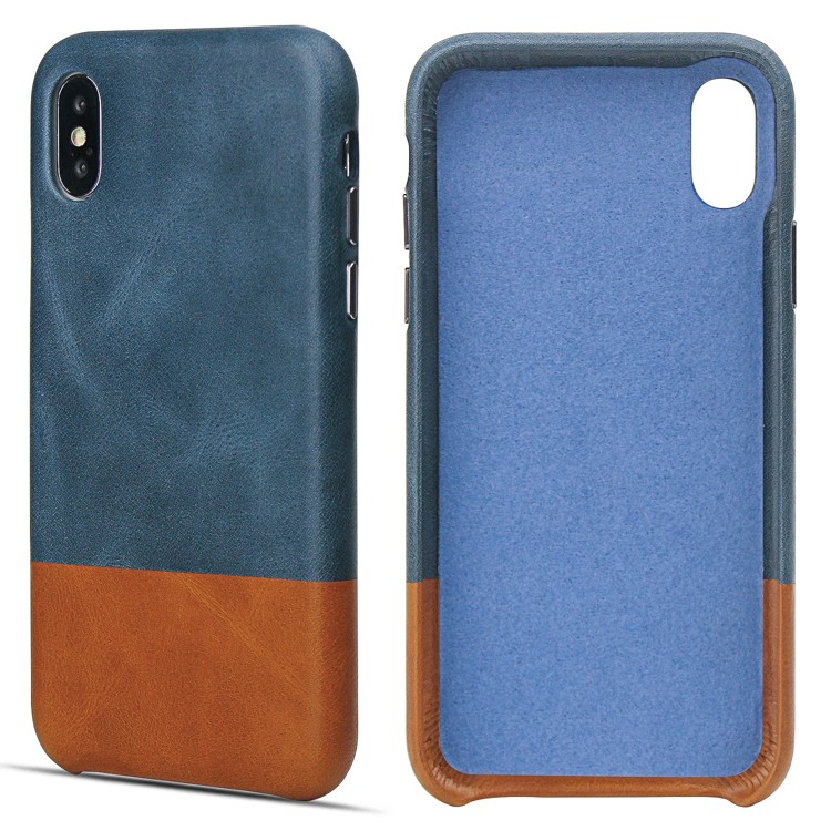 customized iphone x case for iPhone X/XS for iphone 8 / 8plus-3