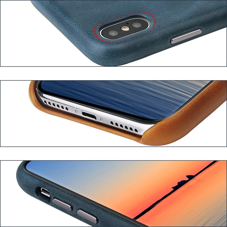customized iphone x case for iPhone X/XS for iphone 8 / 8plus-5