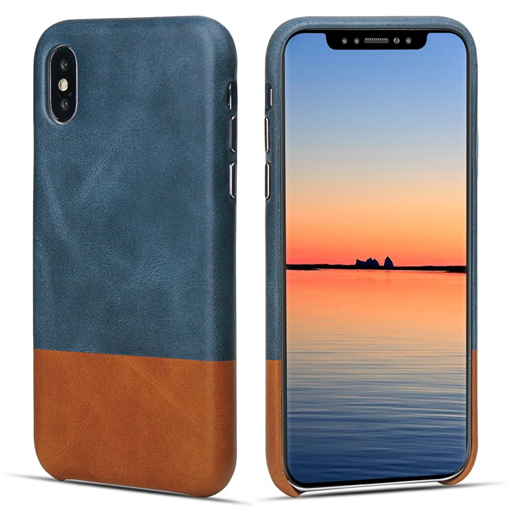 customized iphone x case for iPhone X/XS for iphone 8 / 8plus-7