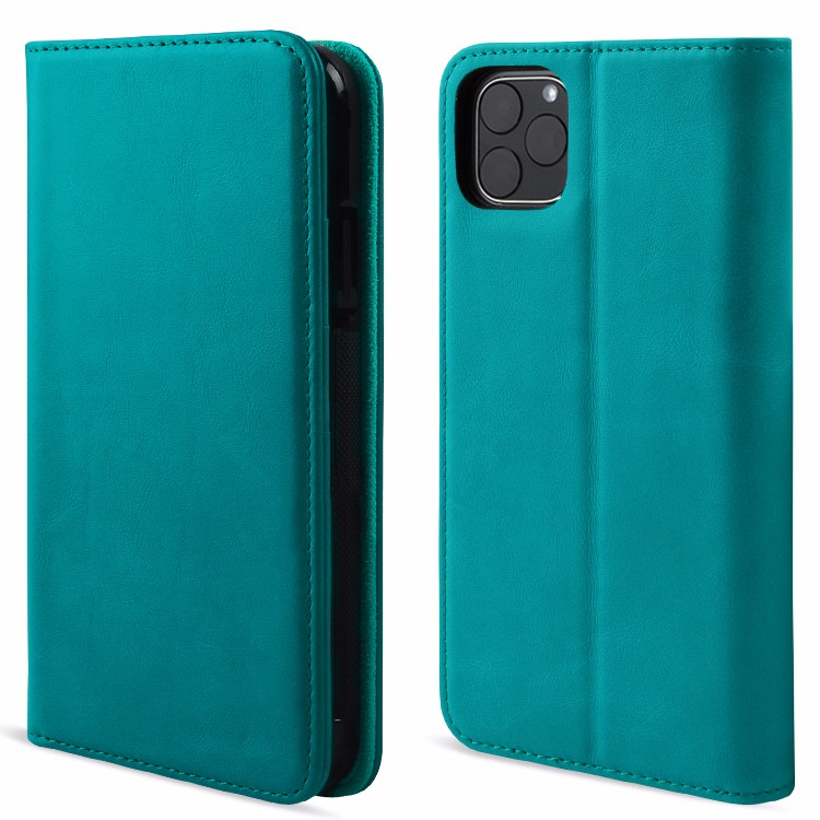AIVI good quality mobile back cover for iPhone 11 factory price for iPhone11-1