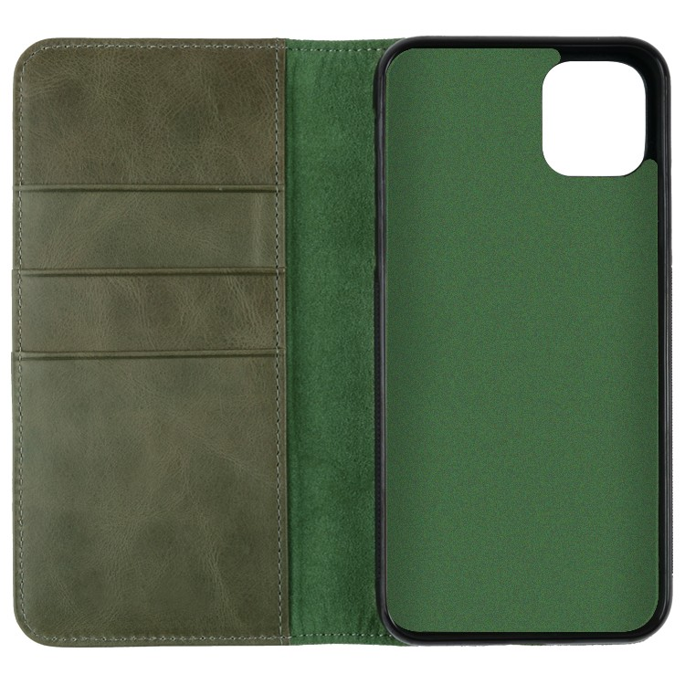 AIVI mobile back cover for iPhone 11 design for iPhone11-3