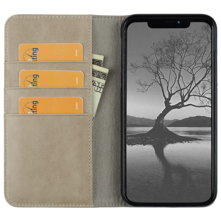 AIVI protective mobile back cover promotion for phone-7