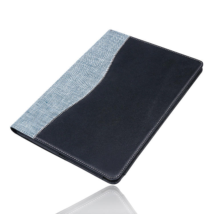 AIVI fashion ipad leather case online for computer