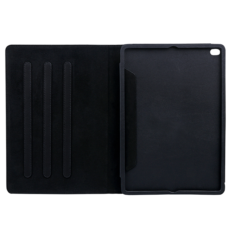 AIVI fashion ipad leather case online for computer-4