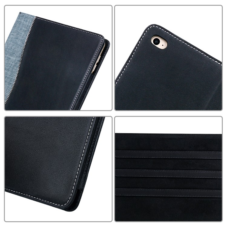 AIVI fashion ipad leather case online for computer-5