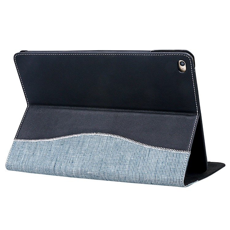 AIVI fashion ipad leather case online for computer-7
