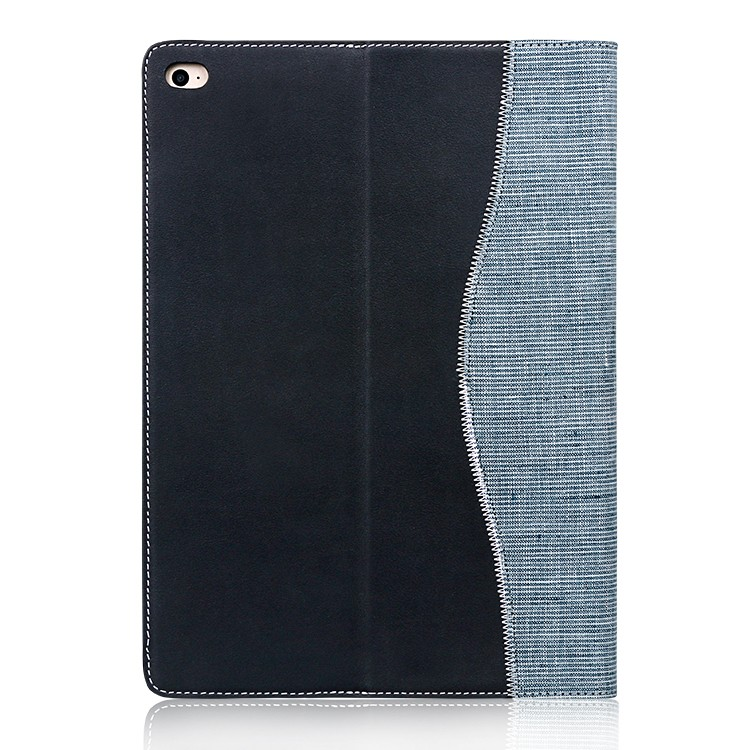 AIVI fashion ipad leather case online for computer-8
