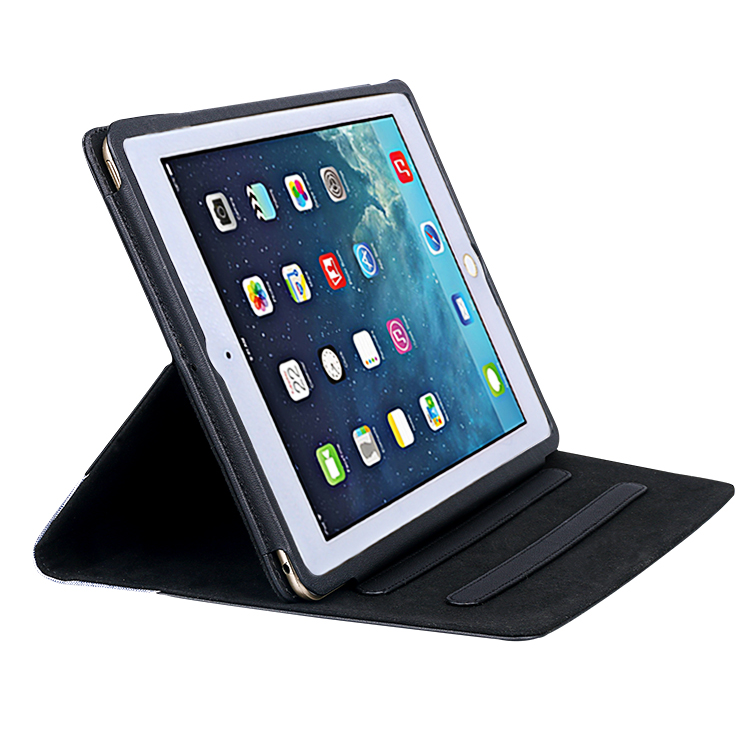 AIVI fashion ipad leather case online for computer-9