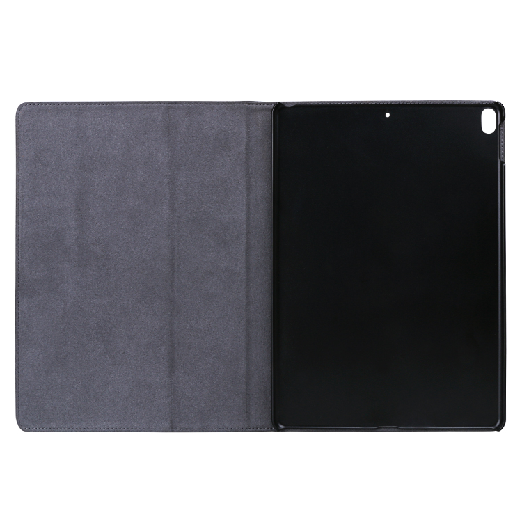 AIVI price real leather ipad case supply for MAC BOOK-4