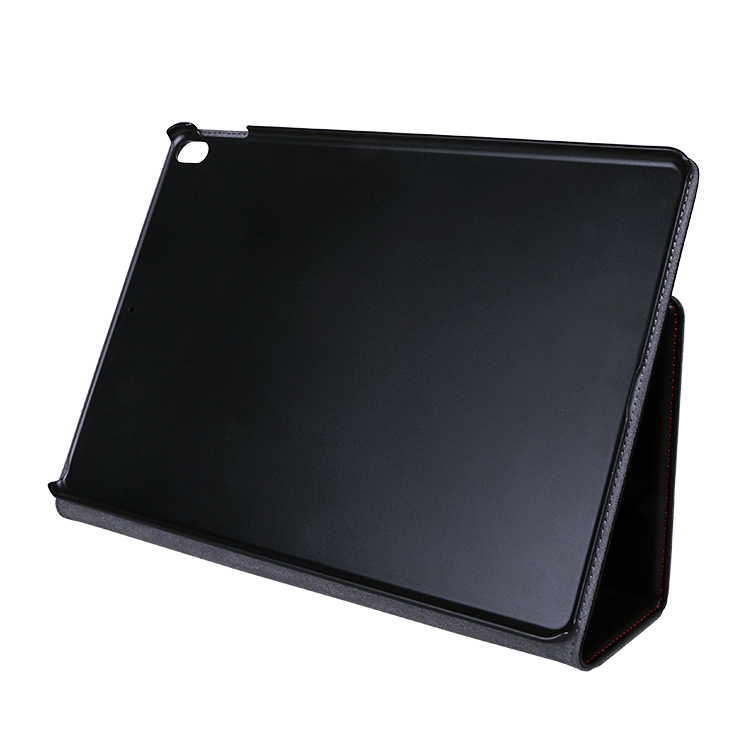 AIVI price real leather ipad case supply for MAC BOOK-9