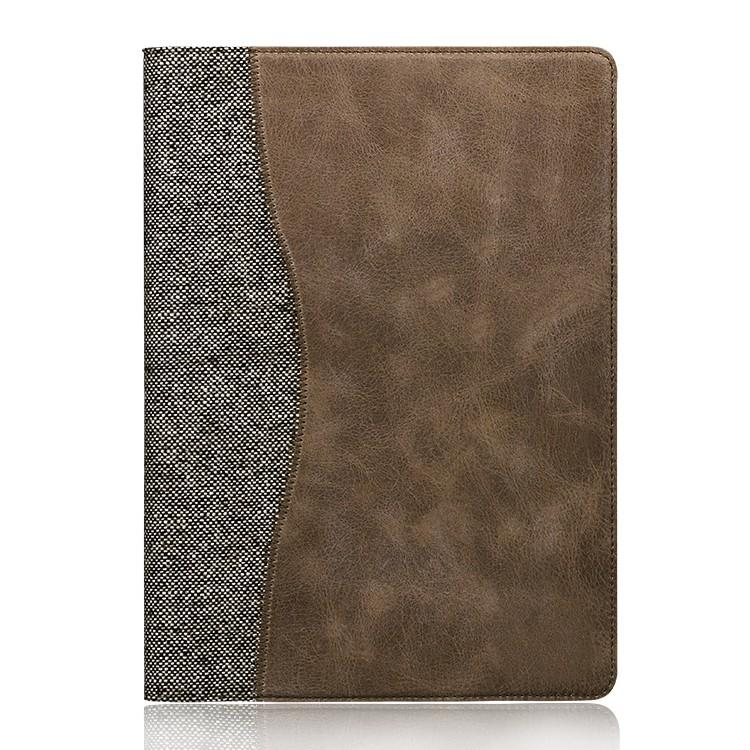 AIVI real leather ipad case online for computer