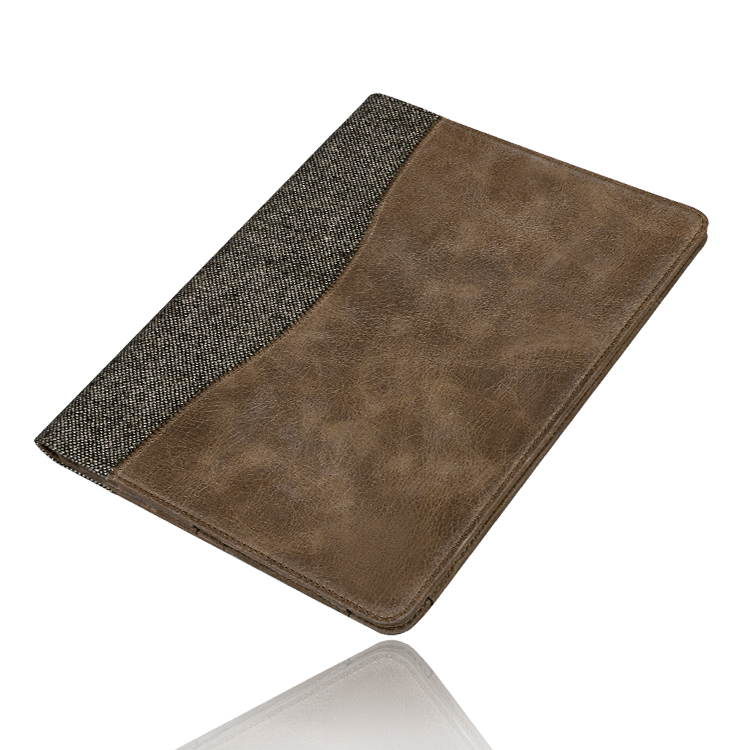 AIVI real leather ipad case online for computer-6