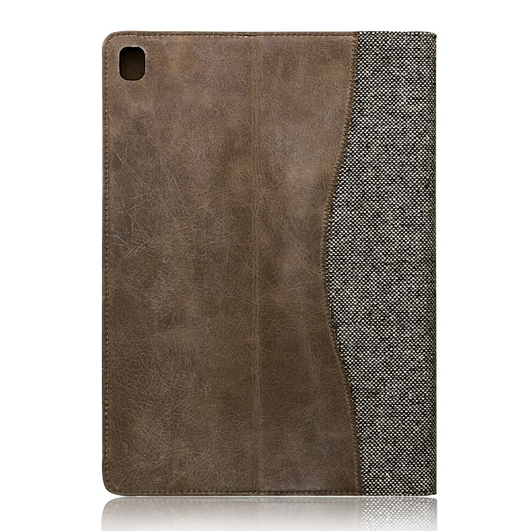 AIVI real leather ipad case online for computer-8