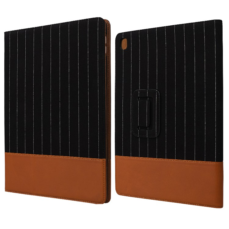 AIVI real leather ipad case online for laptop-2