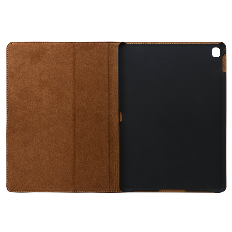 AIVI beautiful leather ipad cases and covers case for laptop-4