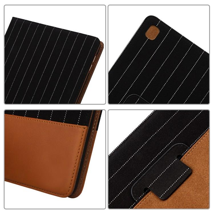 AIVI beautiful leather ipad cases and covers case for laptop