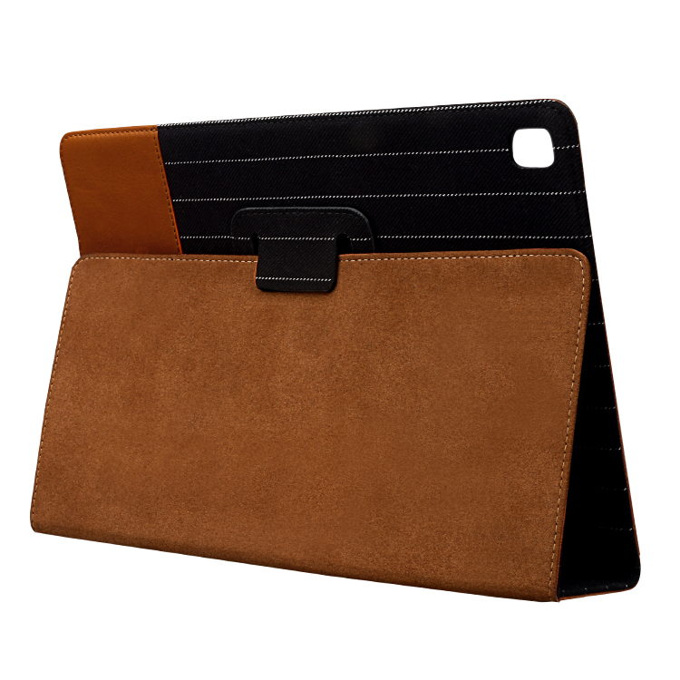 AIVI beautiful leather ipad cases and covers case for laptop-7