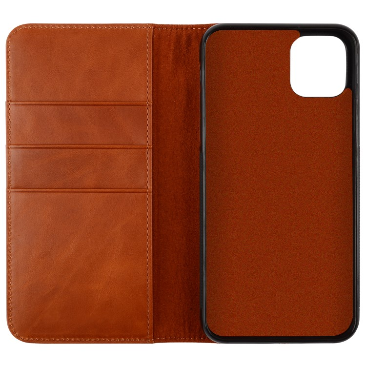 best mobile back cover for iPhone 11 factory price for iPhone-3