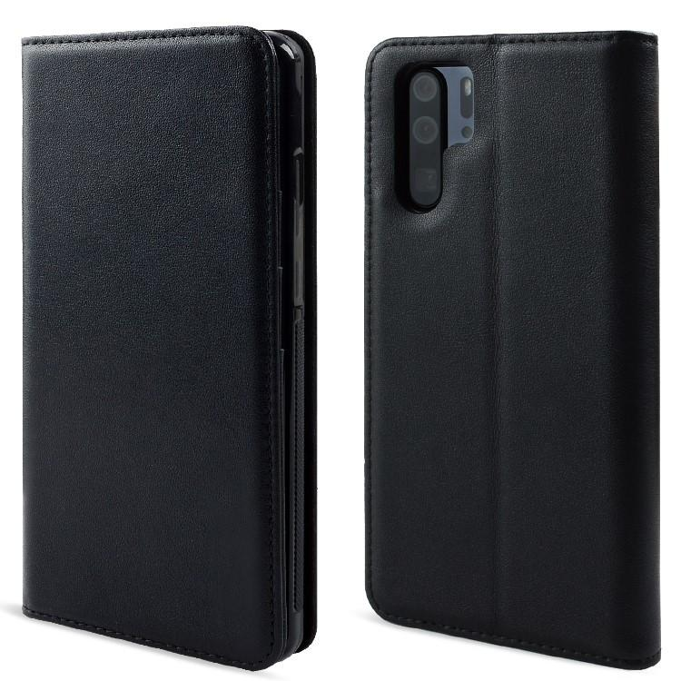 beautiful leather phone cases manufacturer for Huwei