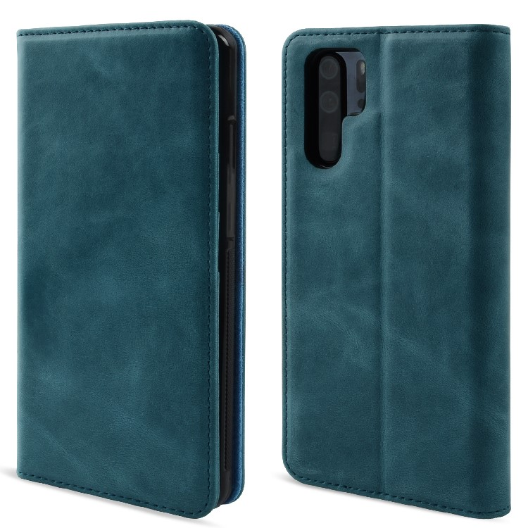 waterproof leather phone cases online for Huwei-1
