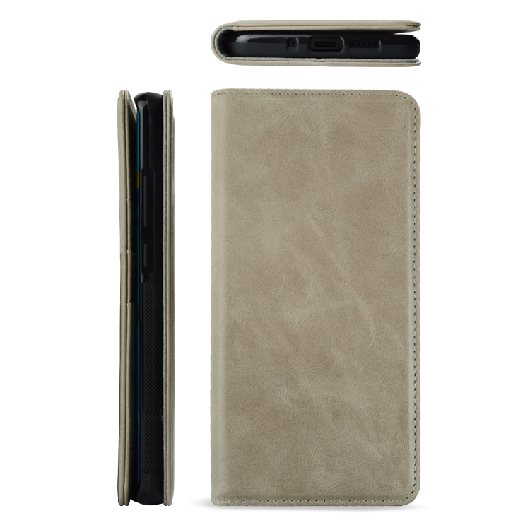 fashion HUAWEI P30 Leather Case supply for Huwei-2