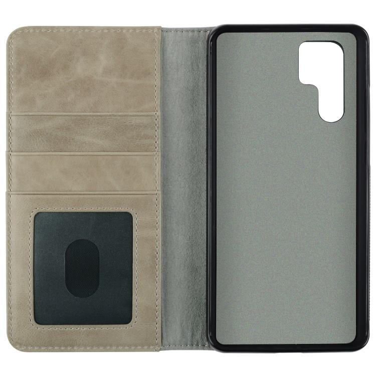 AIVI customized leather phone cases manufacturer for HUAWEI P30