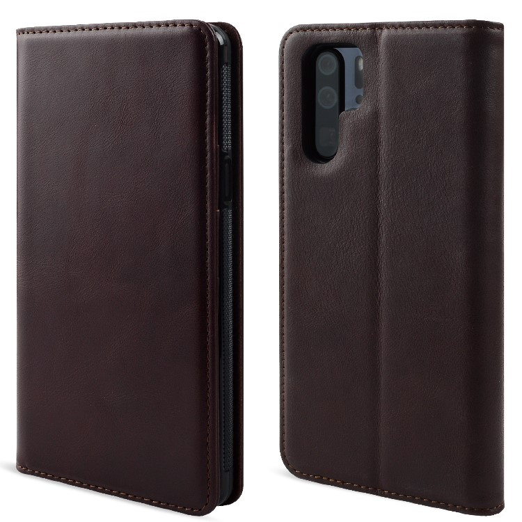 AIVI leather phone cases manufacturer for Huwei-1