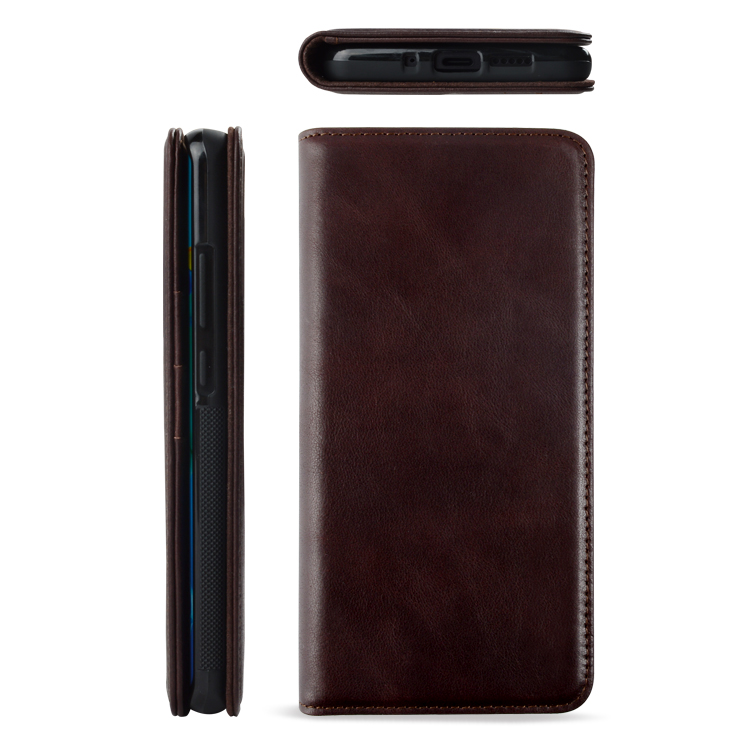 AIVI leather phone cases manufacturer for Huwei-2