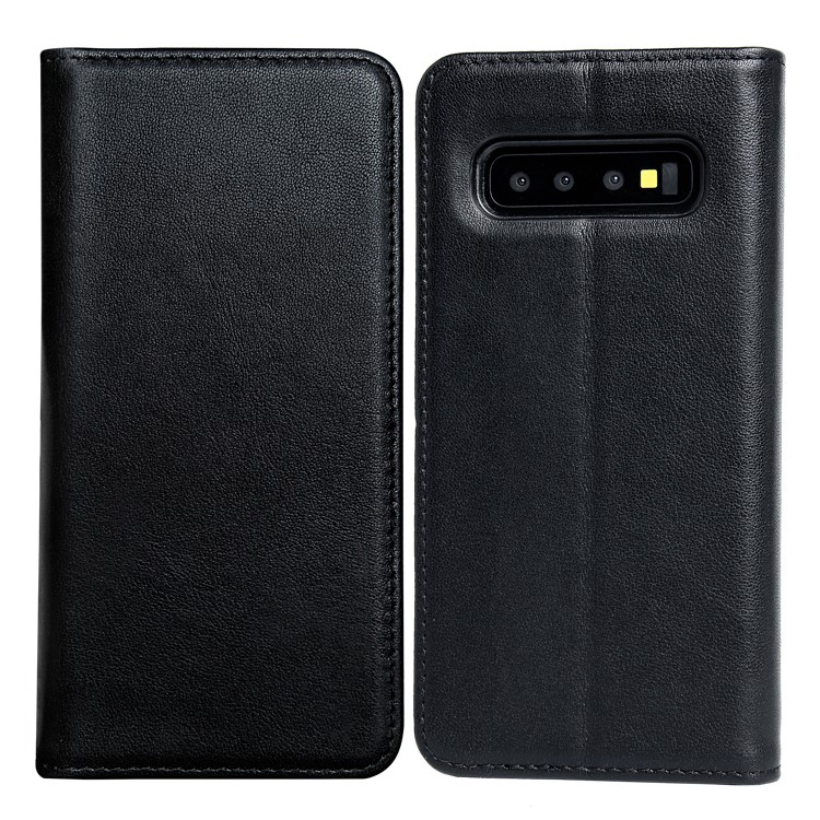 AIVI samsung covers manufacturer-1