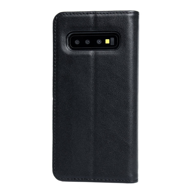 AIVI samsung covers manufacturer-2